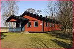 Rundreise / Städtereise / Ferienhaus - Eckerö - Ferienhaus 020674, Aland Inseln, Region Eckerö, Skag