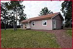 Rundreise / Städtereise / Ferienhaus - Eckerö - Ferienhaus 020675, Aland Inseln, Region Eckerö, Skag