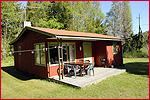 Rundreise / Städtereise / Ferienhaus - Eckerö - Ferienhaus 020833, Aland Inseln, Region Eckerö, Torp