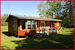 Rundreise / Städtereise / Ferienhaus - Eckerö - Ferienhaus 020834, Aland Inseln, Region Eckerö, Torp