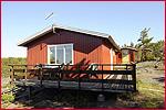 Rundreise / Städtereise / Ferienhaus - Eckerö - Ferienhaus 020835, Aland Inseln, Region Eckerö, Torp, Degersand