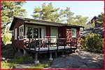 Rundreise / Städtereise / Ferienhaus - Eckerö - Ferienhaus 020836, Aland Inseln, Region Eckerö, Torp, Degersand