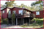Rundreise / Städtereise / Ferienhaus - Eckerö - Ferienhaus 020837, Aland Inseln, Region Eckerö, Torp, Degersand