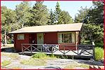 Rundreise / Städtereise / Ferienhaus - Eckerö - Ferienhaus 020838, Aland Inseln, Region Eckerö, Torp, Degersand