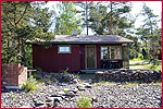 Rundreise / Städtereise / Ferienhaus - Eckerö - Ferienhaus 020839, Aland Inseln, Region Eckerö, Torp, Degesand
