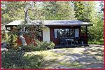 Rundreise / Städtereise / Ferienhaus - Eckerö - Ferienhaus 020850,  Aland Inseln, Region Eckerö, Degersand