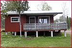 Rundreise / Städtereise / Ferienhaus - Finström - Ferienhaus 030111-15, Aland Inseln, Region Finström, Söderö