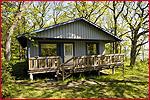 Rundreise / Städtereise / Ferienhaus - Finström - Ferienhaus 030319-22, Aland Inseln, Region Finström, Bastö