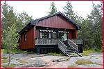 Rundreise / Städtereise / Ferienhaus - Finström - Ferienhaus 030331, Aland Inseln, Region Finström, Bastö, Enskär
