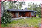 Rundreise / Städtereise / Ferienhaus - Finström - Ferienhaus 031725, Aland Inseln, Region Finström Stålsby, Kasvik