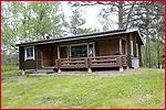 Rundreise / Städtereise / Ferienhaus - Finström - Ferienhaus 031726, Aland Inseln, Region Finström Stålsby, Kasvik