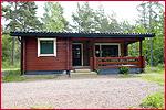 Rundreise / Städtereise / Ferienhaus - Finström - Ferienhaus 031727, Aland Inseln, Region Finström Stålsby, Kasvik