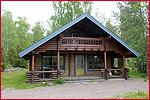 Rundreise / Städtereise / Ferienhaus - Aland im Winter - Ferienhaus 031728, Aland Inseln, Region Finström Stålsby, Kasvik