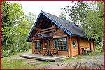 Rundreise / Städtereise / Ferienhaus - Finström - Ferienhaus 031729, Aland Inseln, Region Finström Stålsby, Kasvik