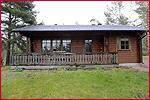 Rundreise / Städtereise / Ferienhaus - Finström - Ferienhaus 031730, Aland Inseln, Region Finström, Stålsby, Kasvik