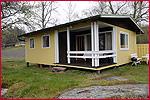 Rundreise / Städtereise / Ferienhaus - Finström - Ferienhaus 031742, Aland Inseln, Region Finström, Stålsby
