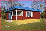 Rundreise / Städtereise / Ferienhaus - Geta - Ferienhaus 050703, Aland Inseln, Region Geta, Isaksö