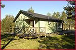 Rundreise / Städtereise / Ferienhaus - Geta - Ferienhaus 050704, Aland Inseln, Region Geta, Isaksö