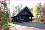 Rundreise / Städtereise / Ferienhaus - Geta - Ferienhaus 050705, Aland Inseln, Region Geta, Isaksö
