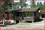 Rundreise / Städtereise / Ferienhaus - Geta - Ferienhaus 051521, Aland Inseln, Region Getaön