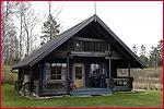 Rundreise / Städtereise / Ferienhaus - Jomala - Ferienhaus 070754, Aland Inseln, Region Jomala, Gottby