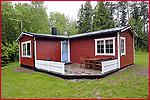 Rundreise / Städtereise / Ferienhaus - Jomala - Ferienhaus 071611, Aland Inseln, Region Jomala, Kungsö