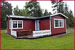 Rundreise / Städtereise / Ferienhaus - Jomala - Ferienhaus 071612, Aland Inseln, Region Jomala, Kungsö