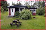 Rundreise / Städtereise / Ferienhaus - Jomala - Ferienhaus 071613, Aland Inseln, Region Jomala, Kungsö