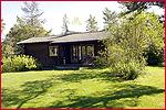 Rundreise / Städtereise / Ferienhaus - Jomala - Ferienhaus 071638, Aland Inseln, Region Jomala, Kungsö