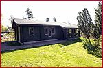 Rundreise / Städtereise / Ferienhaus - Jomala - Ferienhaus 071639, Aland Inseln, Region Jomala, Kungsö