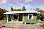 Rundreise / Städtereise / Ferienhaus - Kumlinge - Ferienhaus 080301, Aland Inseln, Region Kumlinge