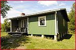 Rundreise / Städtereise / Ferienhaus - Kumlinge - Ferienhaus 080302, Aland Inseln, Region Kumlinge