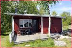 Rundreise / Städtereise / Ferienhaus - Kumlinge - Ferienhaus 080344, Aland Inseln, Region Kumlinge, Snäckö