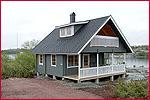 Rundreise / Städtereise / Ferienhaus - Kumlinge - Ferienhaus 080348, Aland Inseln, Region Kumlinge, Snäckö
