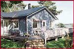 Rundreise / Städtereise / Ferienhaus - Lemland - Ferienhaus 100453, Aland Inseln, Region Lemland, Flaka, Bocknäsudden