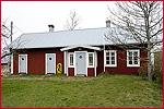 Rundreise / Städtereise / Ferienhaus - Lemland - Ferienhaus 101215, Aland Inseln, Region Lemland, Järsö