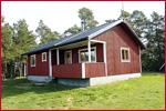 Rundreise / Städtereise / Ferienhaus - Saltvik - Ferienhaus 130202, Aland Inseln, Bertbyvik, Fagervik Skatan