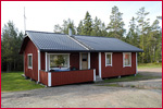 Rundreise / Städtereise / Ferienhaus - Saltvik - Ferienhaus 130203, Aland Inseln, Bertbyvik, Fagervik Skatan
