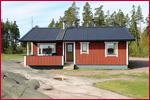 Rundreise / Städtereise / Ferienhaus - Saltvik - Ferienhaus 130204, Aland Inseln, Bertbyvik, Fagervik Skatan