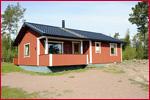 Rundreise / Städtereise / Ferienhaus - Saltvik - Ferienhaus 130205, Aland Inseln, Bertbyvik, Fagervik Skatan
