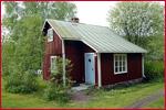 Rundreise / Städtereise / Ferienhaus - Saltvik - Ferienhaus 132023, Aland Inseln, Saltvik, Nääs