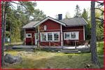 Rundreise / Städtereise / Ferienhaus - Saltvik - Ferienhaus 133205, Aland Inseln, Saltvik, Toböle