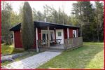 Rundreise / Städtereise / Ferienhaus - Sund - Ferienhäuser 151231-33 Aland Inseln, Region Sund, Kastelholm