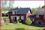 Rundreise / Städtereise / Ferienhaus - Sund - Ferienhaus 151612 Aland Inseln, Region Sund, Mångstekta