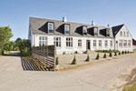 Rundreise / Städtereise / Ferienhaus - Ferienhäuser für Gruppen - luxeriöses Ferienhaus für Gruppen / Lystrup, Dänemark