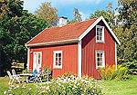 Rundreise / Städtereise / Ferienhaus - Ferienhäuser - TUI Wolters. Große Vielfalt an Ferienhäusern in Schweden, Norwegen, Finnland, Dänemark