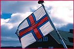 Rundreise / Städtereise / Ferienhaus - Färöer-Inseln - Unbekannte Färöer Inseln 2018