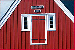 Rundreise / Städtereise / Ferienhaus - Mietwagenreisen - Rund um die Feuerinsel, 8 Tage 2018