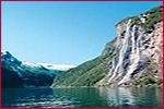 Rundreise / St�dtereise / Ferienhaus - Hurtigruten - Hurtigruten Postschiffreise - Bergen-Kirkenes-Bergen 2015