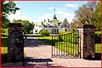 Rundreise / Städtereise / Ferienhaus - Schweden - Exklusive Rundreise Schweden